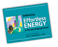 Effortless Energy Publication